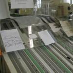 Blanchisserie industrielle Dordogne