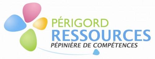 logo PR